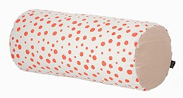 cojin-full-moon-cylinder-neon-cushion-ferm-living