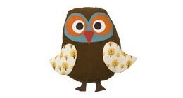 cojin-owl-ferm-living