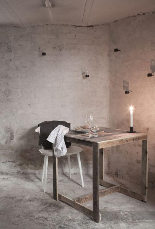 host-restaurant-copenhagen_10