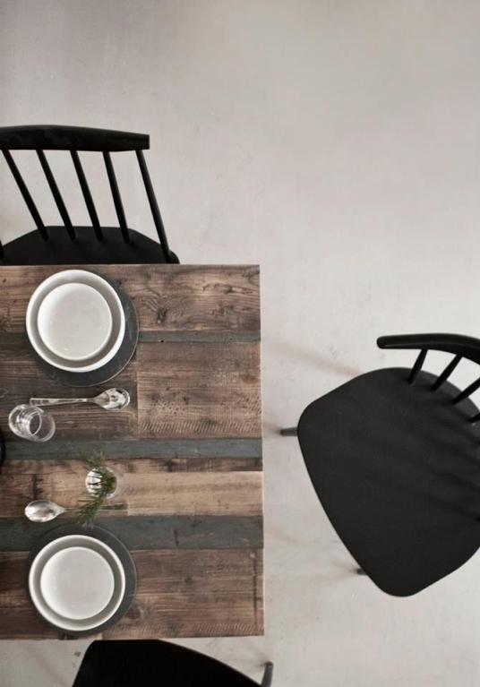 host-restaurant-copenhagen_14