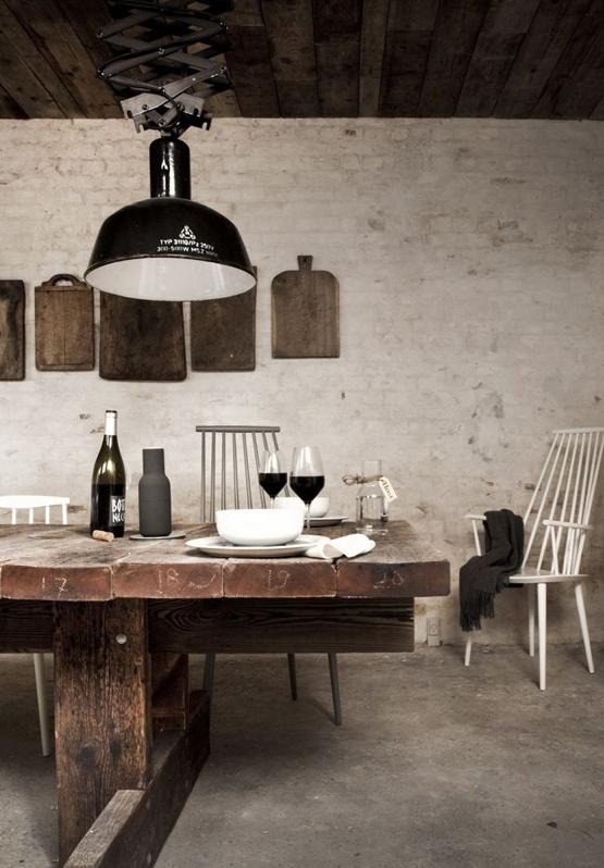 host-restaurant-copenhagen_8