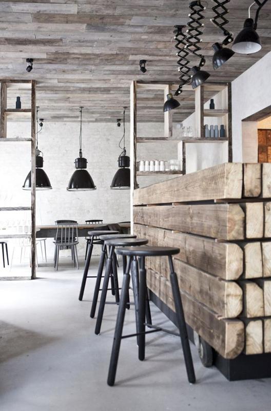 host-restaurant-copenhagen_9