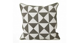 large-geometry-grey-ferm-living