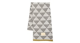 manta-remix-blanket-grey-de-ferm-living