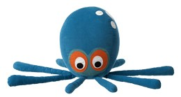 octopus-cushion-ferm-living