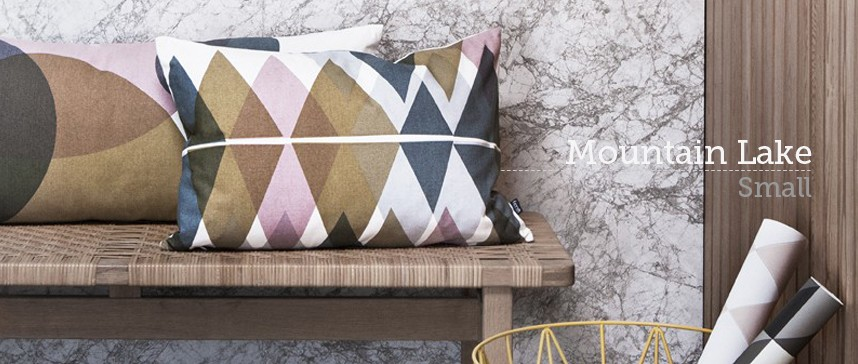 cojin-mountain-lake-cushion-small-de-ferm-living