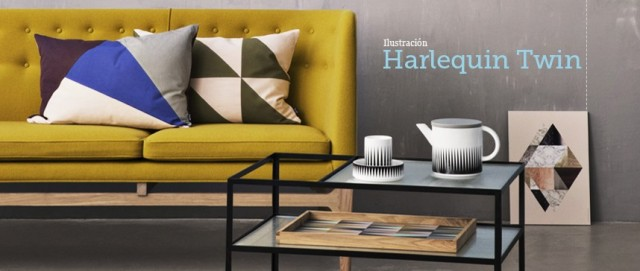 harlequin-twin-ferm-living
