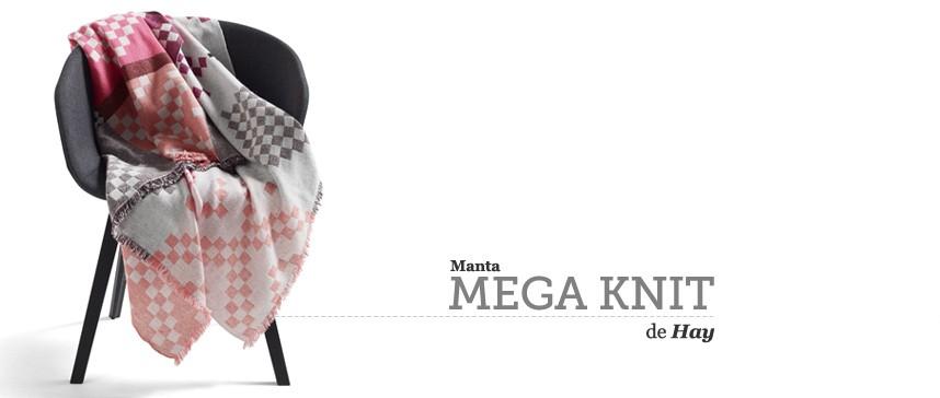 manta-mega-knit-de-hay