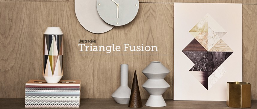 triangle-fussion-ferm-living