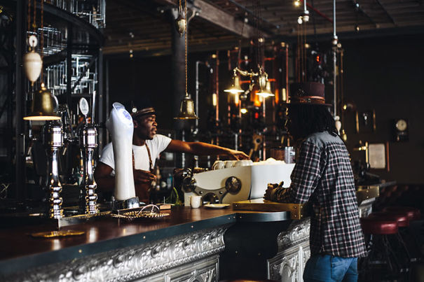 steampunk-cafe-truth-cape-town-4