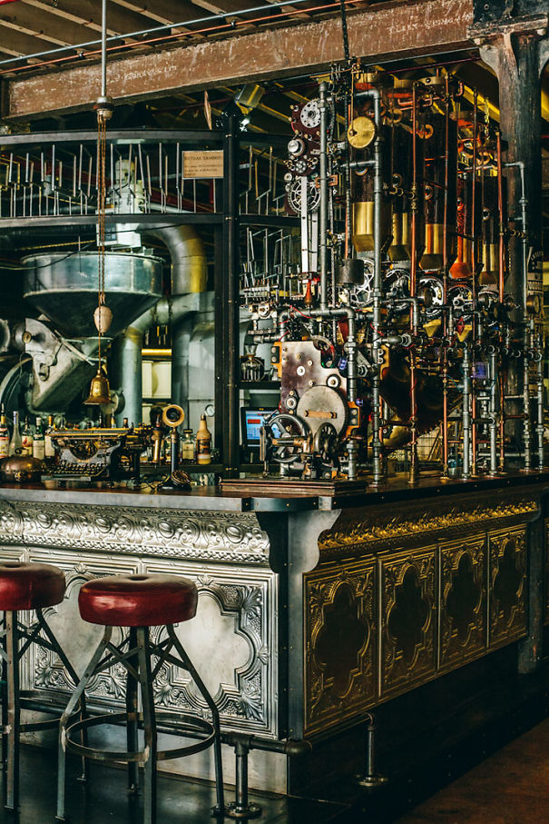 steampunk-cafe-truth-cape-town-7