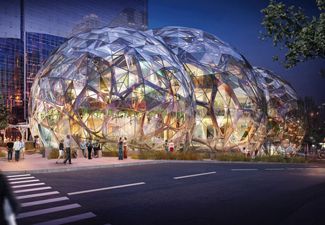 Amazon-headquarters-NBBJ-greenhouses_dezeen_1