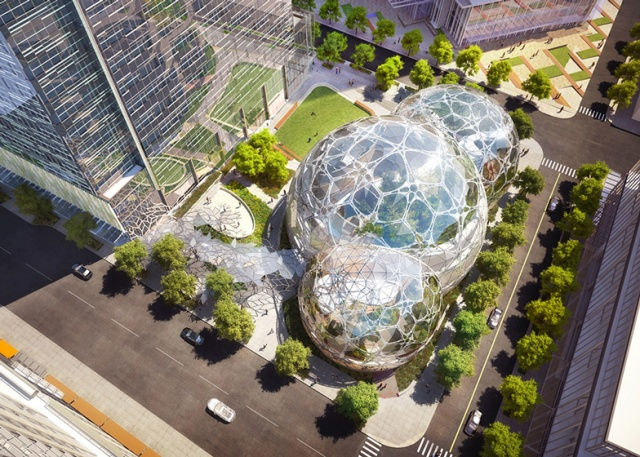 Amazon-headquarters-NBBJ-greenhouses_dezeen_ss_2