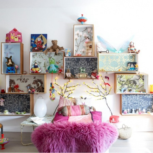 boxes-ideas-kids-room-07