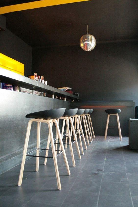 AAS32_Gris_roble_jabonado_restaurante